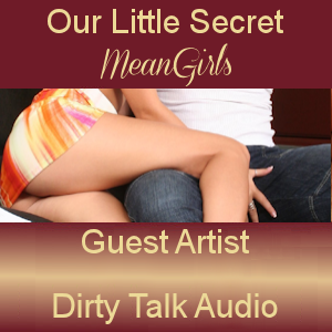dirty talk small penis humiliation audio
